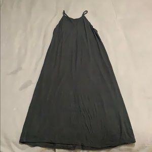Victoria's Secret sleepwear nightgown
